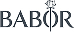 Babor logo